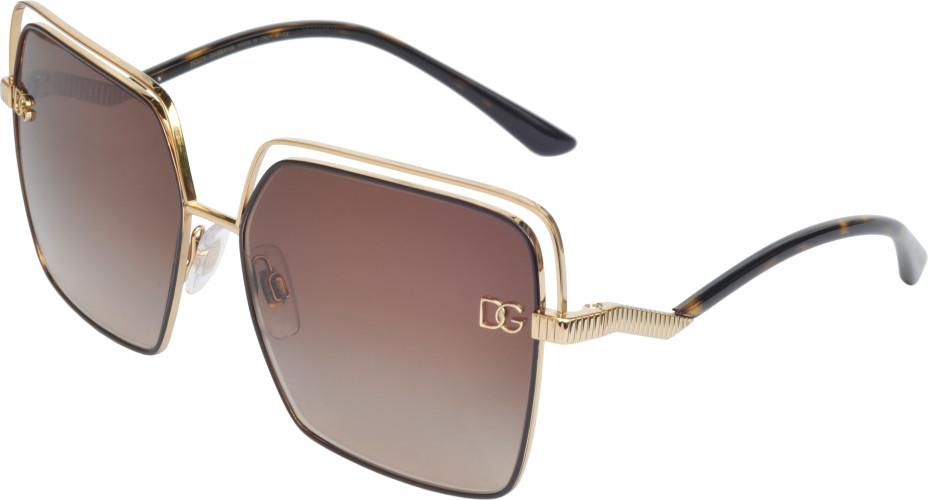 dolce gabbana sunglasses dg2268