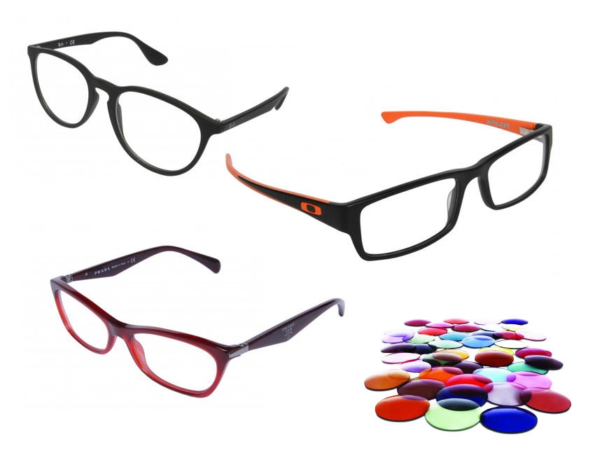 5e98b54348b We offer frames of the world best known brands