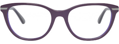 Dioptrické brýle Dámské brýle 11845dc6de9