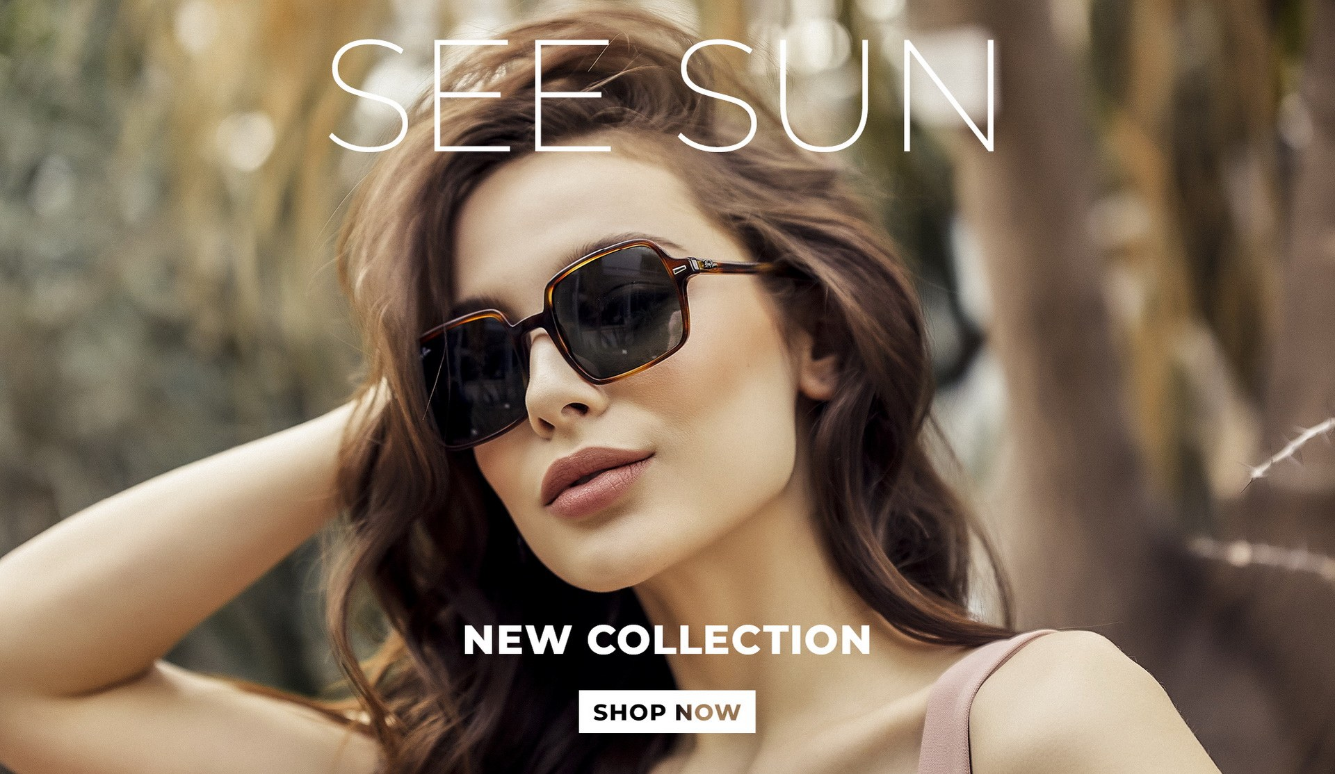 See Sun collection
