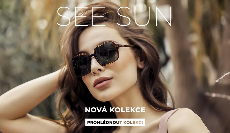 Kolekce See Sun